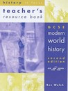 Gcse Modern World History Teachers' Book