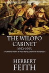 The Wilopo Cabinet, 1952-1953: A Turning Point in Post-Revolutionary Indonesia