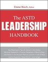 The ASTD Leadership Handbook