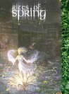 Rites of Spring by Jess Hartley