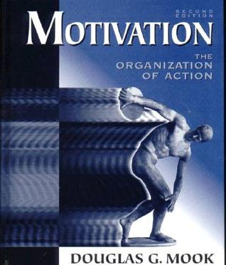 motivation problems in organizations 2008-3-31  human capital within organizations,  employee training and development and the learning organization 211  certain problems.