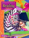 Reading: California : Delights (Houghton Mifflin Reading Nations Choice) (Houghtom Mifflin Reading Nations Choice)