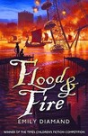 Flood and Fire (Raiders' Ransom, #2)