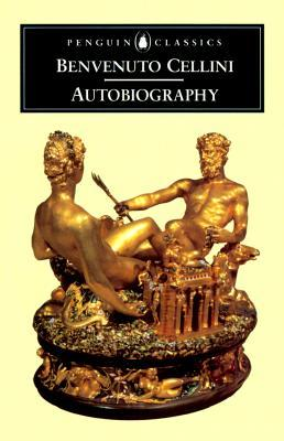 benvenuto cellini essay Benvenuto cellini: benvenuto cellini, florentine sculptor, goldsmith, and writer, one of the most important mannerist artists and, because of the lively account of himself and his period in his autobiography, one of the most picturesque figures of the renaissance.