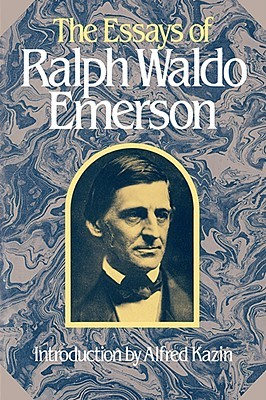 the essays of ralph waldo emerson heroism Get this from a library the essays of ralph waldo emerson [ralph waldo emerson edward f o'day] -- essays: first and second series, written by legendary author ralph waldo emerson is widely considered to be one of the greatest classic and historical texts of all time.