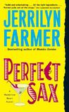 Perfect Sax (Madeline Bean, #6)