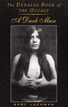The Dedalus Book of the Occult (Literary Concept Books)