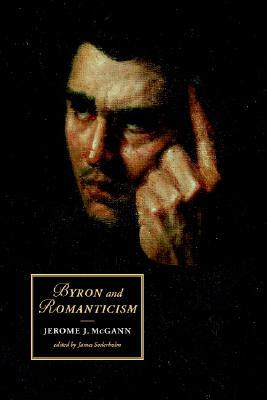 the romantic era lord byron essay