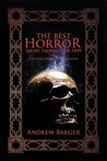 The Best Horror Short Stories 1800-1849: A Classic Horror Anthology