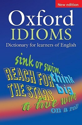idiomatic errors among english learners Investigating lexical errors and their effect on university students'  language learners of english are also.