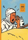 The Art of Herge, Inventor of Tintin, Volume 2: 1937-1949