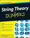 String Theory For...