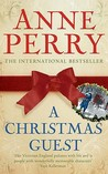 A Christmas Guest (Christmas Stories, #3)