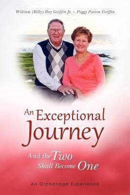An Exceptional Journey: And the Two Shall Become One