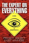 The Expert on Everything - A Novel