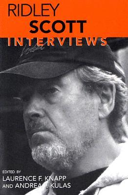 Ridley Scott Interviews