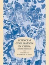 Science and Civilisation in China, Volume 5: Chemistry and Chemical Technology, Part 6: Military Technology: Missiles and Sieges