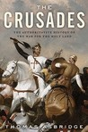 The Crusades: The...