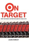 On Target by Laura Rowley