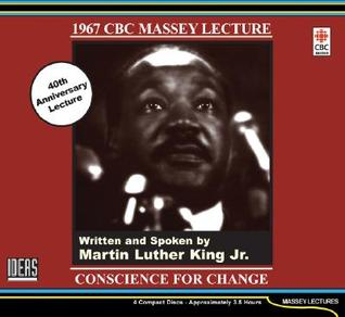 Martin luther king quotes about change