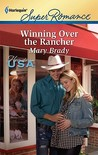 Winning Over the Rancher