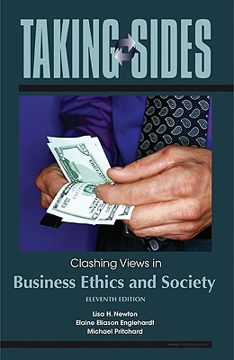 Ethics in society.?