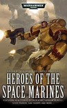 Heroes of the Space Marines