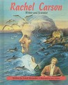 Rachel Carson: Writer and Scientist