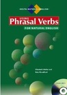 Using Phrasal Verbs for Natural English (Delta Natural English)