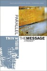 Holy Bible: TNIV/The Message//REMIX (Today's New International Version)