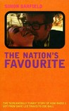 The Nation's Favo...