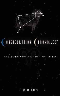 Constellation Chronicles: The Lost Civilization of Aries