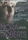 Ever After (Once Upon, #2)