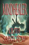 Mindhealer (The Watchers, #5)