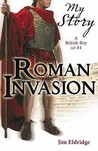 Roman Invasion: A British Boy, AD 84