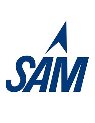 Sam 2010 Assessment, Training, and Projects V2.0 Printed Acce... by Course Course Technology