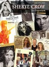 The Sheryl Crow Collection: Piano/Vocal/Chords