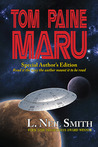Tom Paine Maru (North American Confederacy #5)