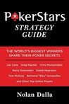 The Pokerstars Strategy Guide