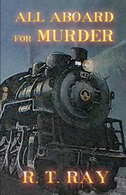 All Aboard for Murder