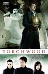 The House That Jack Built (Torchwood, #12)