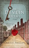 The Devlin Diary (Claire Donovan #2)