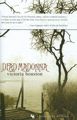 Dead Madonna by Victoria Houston