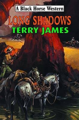 Long Shadows by Terry James