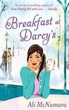 Breakfast at Darcy's
