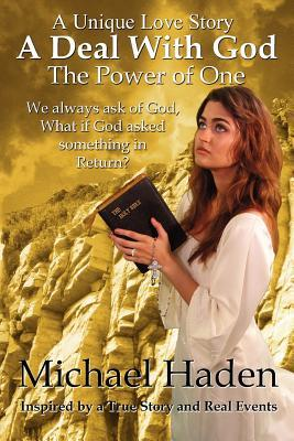 A Deal with God by Michael Haden