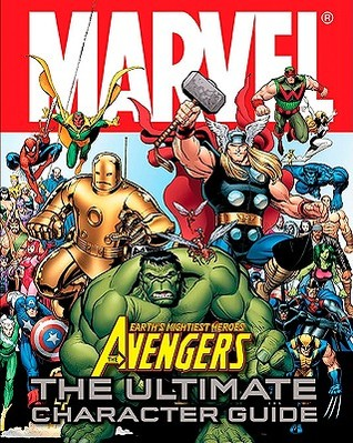 marvel comics books free download pdf