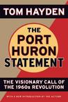 The Port Huron St...