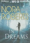 In Dreams (Once Upon, #3)
