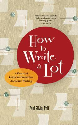 guide to academic writing pdf